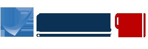 Официальный информационный портал государственной итоговой аттестации выпускников 9 и 11 классов в Санкт-Петербурге